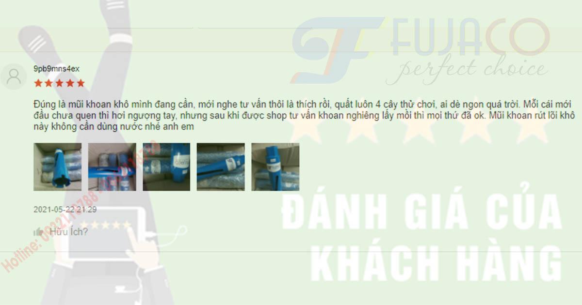 feed-back-cua-khach-hang-mua-mui-khoan-rut-loi-be-tong-kho-fujaco