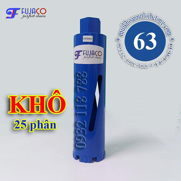 mui-khoan-rut-loi-kho-phi-63-dai-25-phan