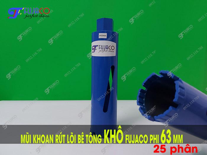 mui-rut-loi-kho-phi-63